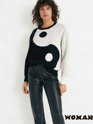 Jersey MIOH - Ying Yang