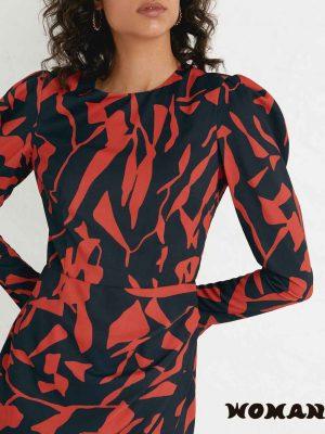 Vestido MIOH - Milla