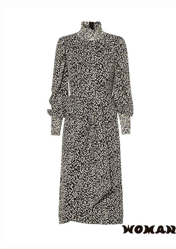 Vestido MIOH - Turlington