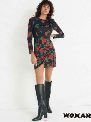 Vestido MIOH - Carolyn