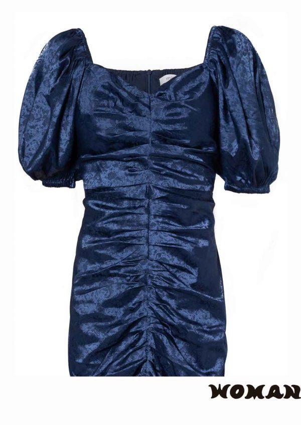 Vestido MIOH - Silva